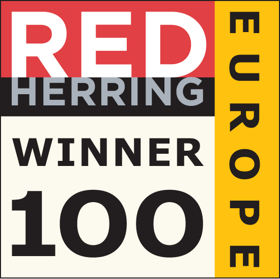 Red-Herring-Euope-100