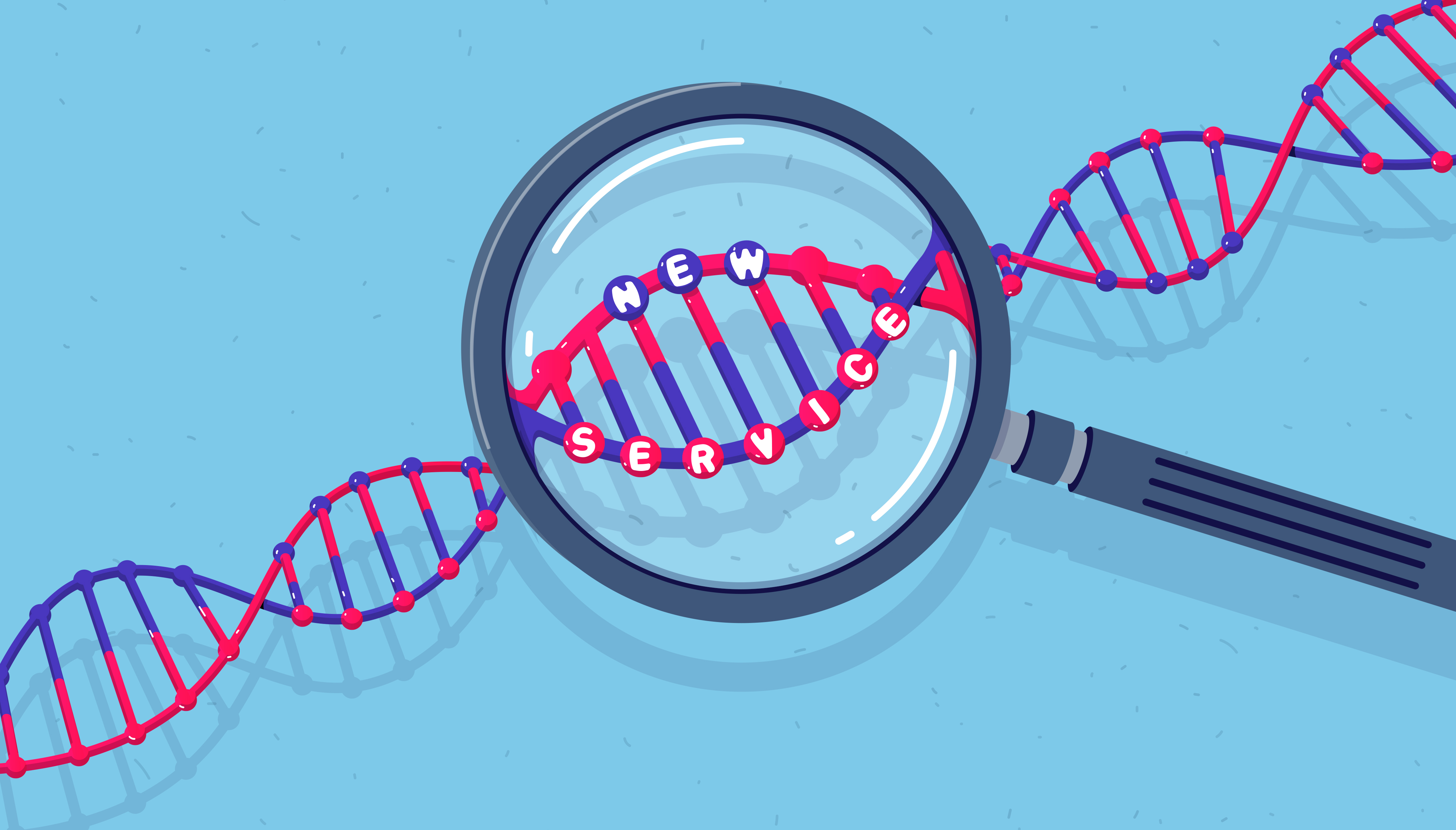 What is genetic counselling and do I need a session?