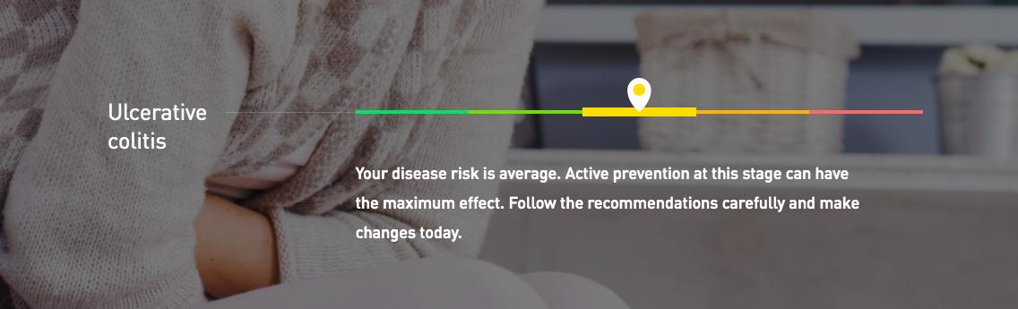 Ulcerative-colitis-risk