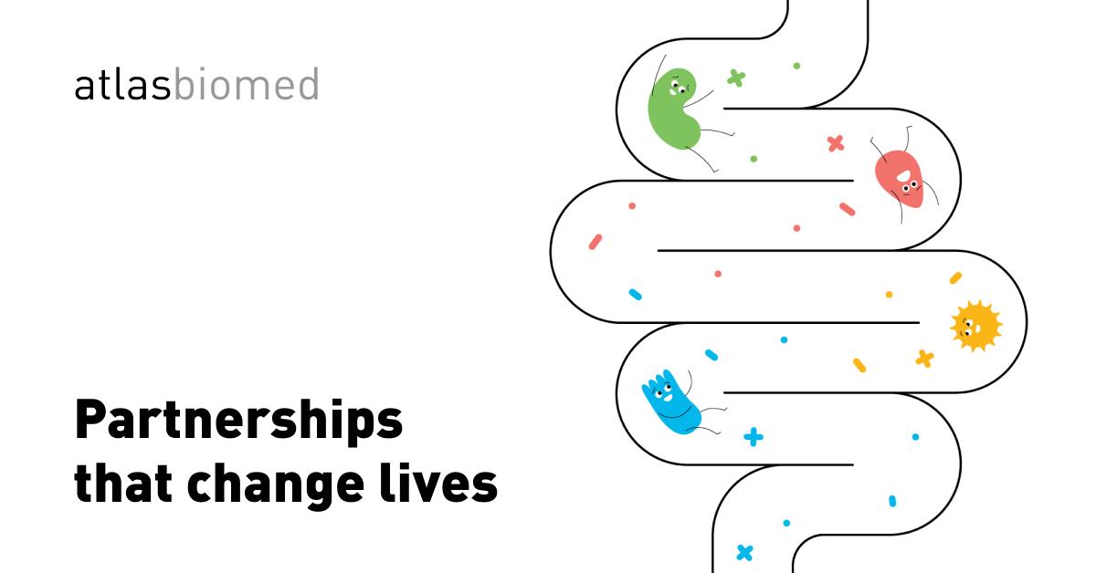 Partnerships-that-change-lives