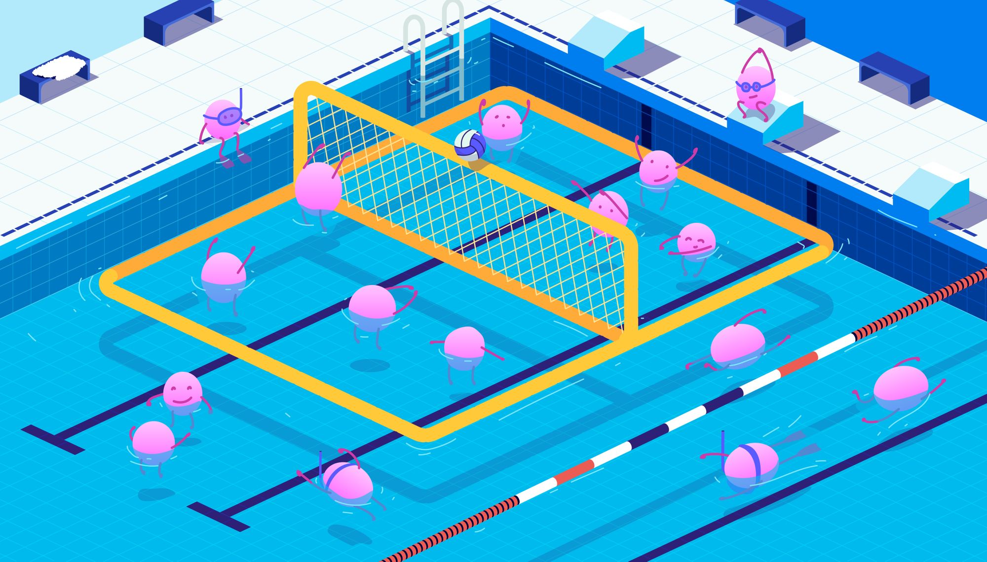 2019_03_21-water_volleybal