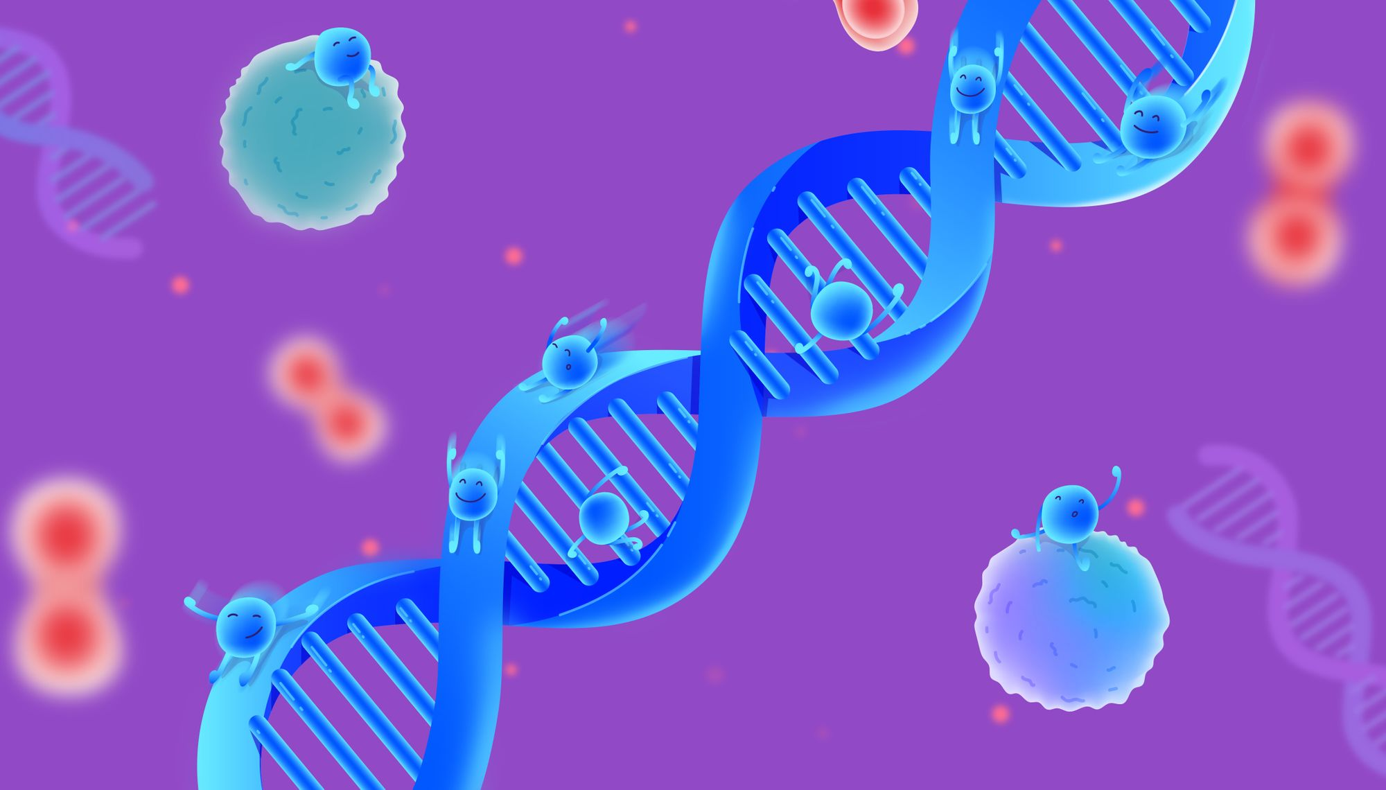 2019_06_20-dna_slide_map