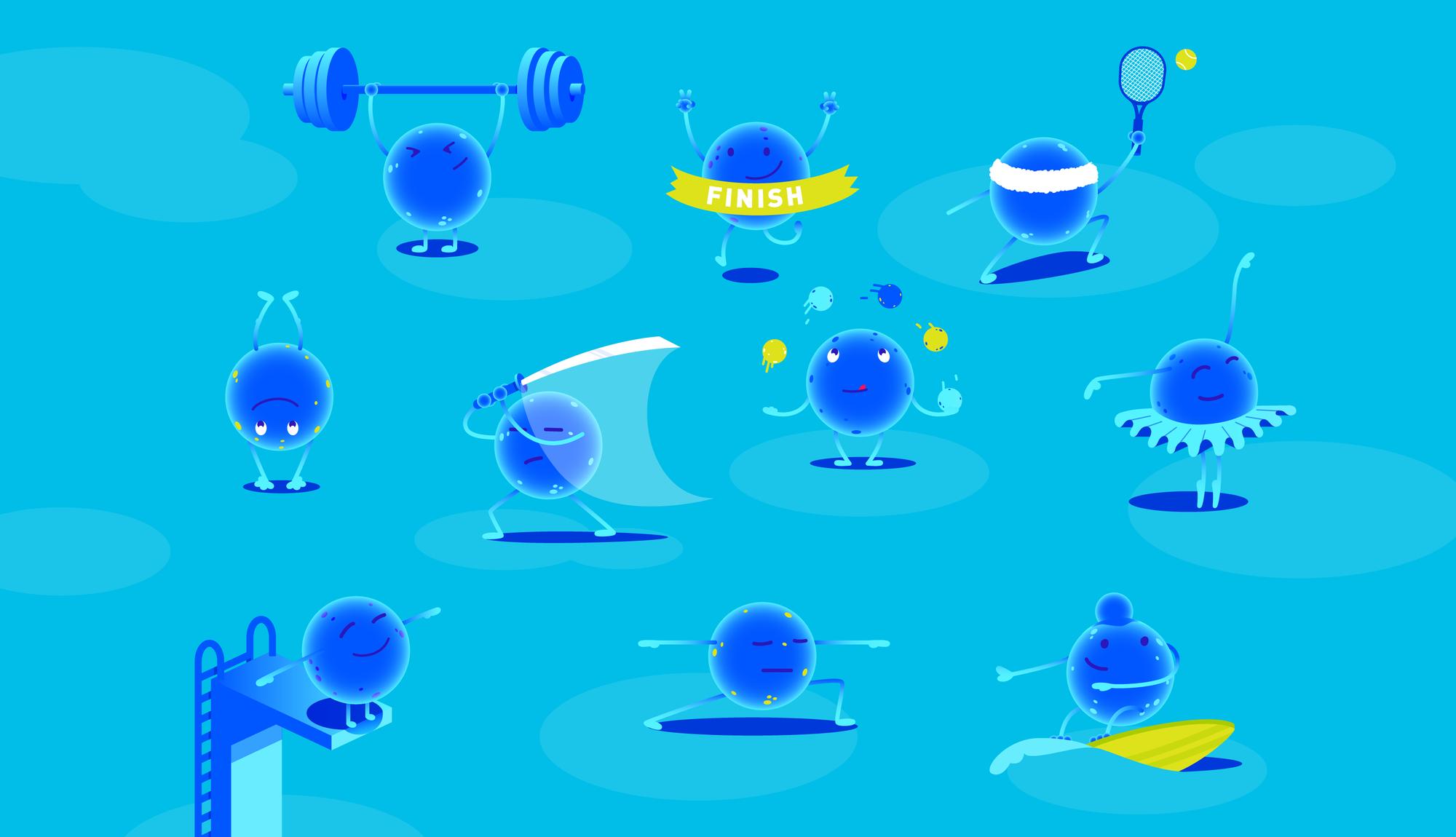 2019-09-10-Top-10-bacteria