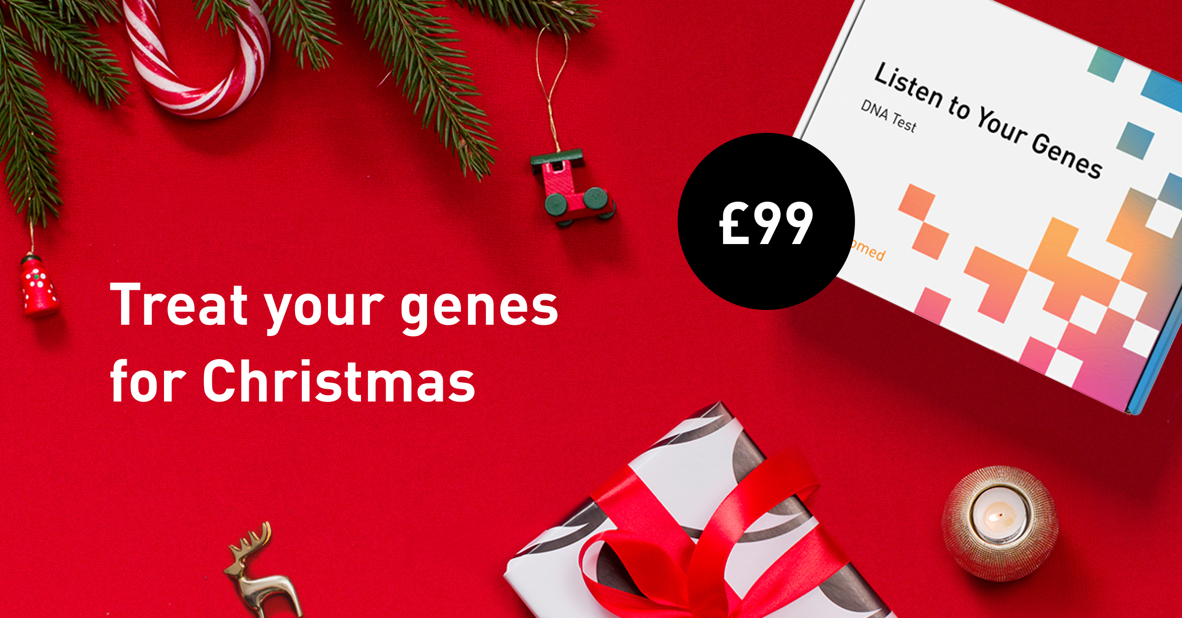 Atlas-DNA-Test-Christmas-sale