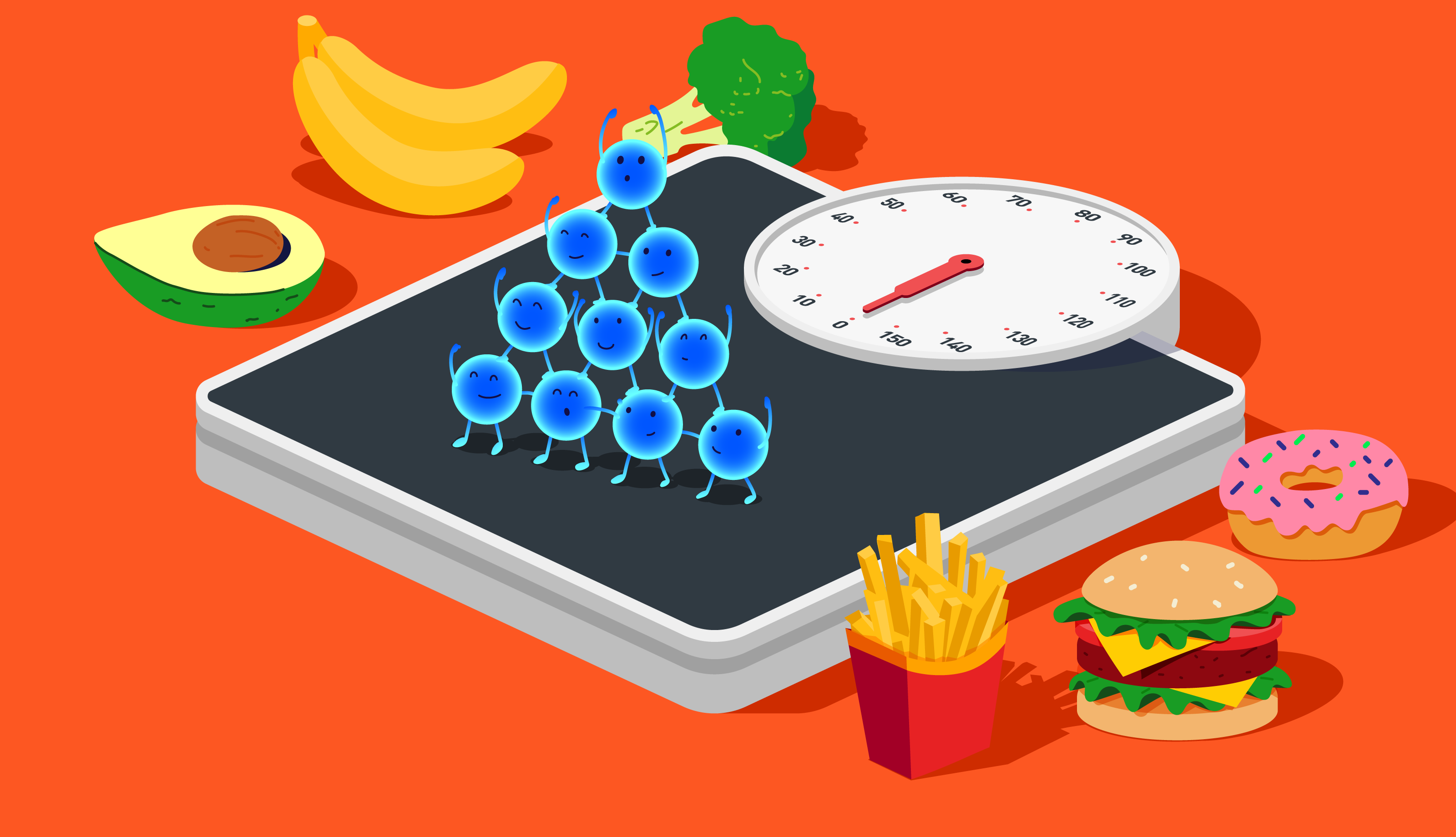 Weight-gain-microbiome