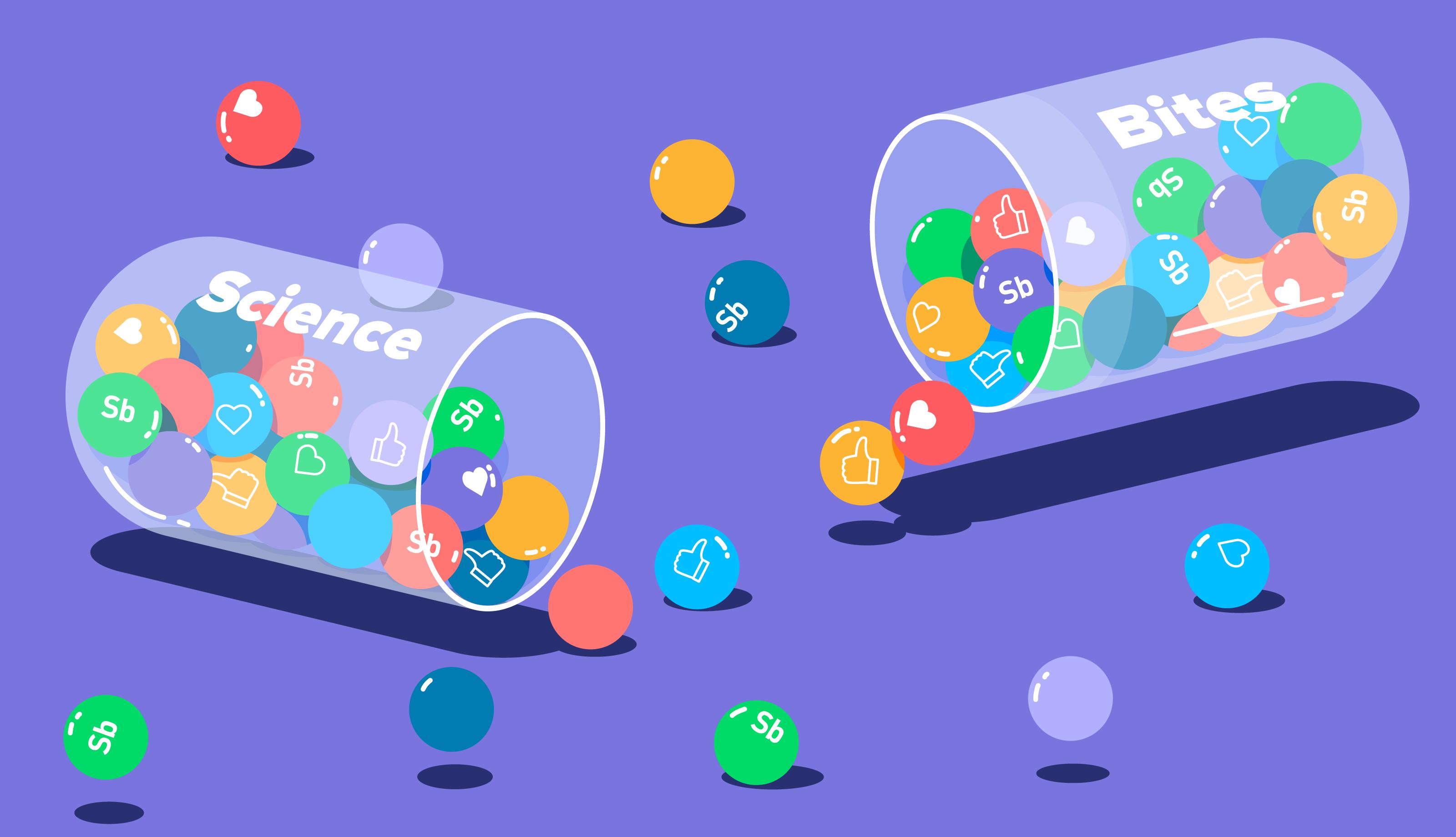 Science-bites--NEW-lavender