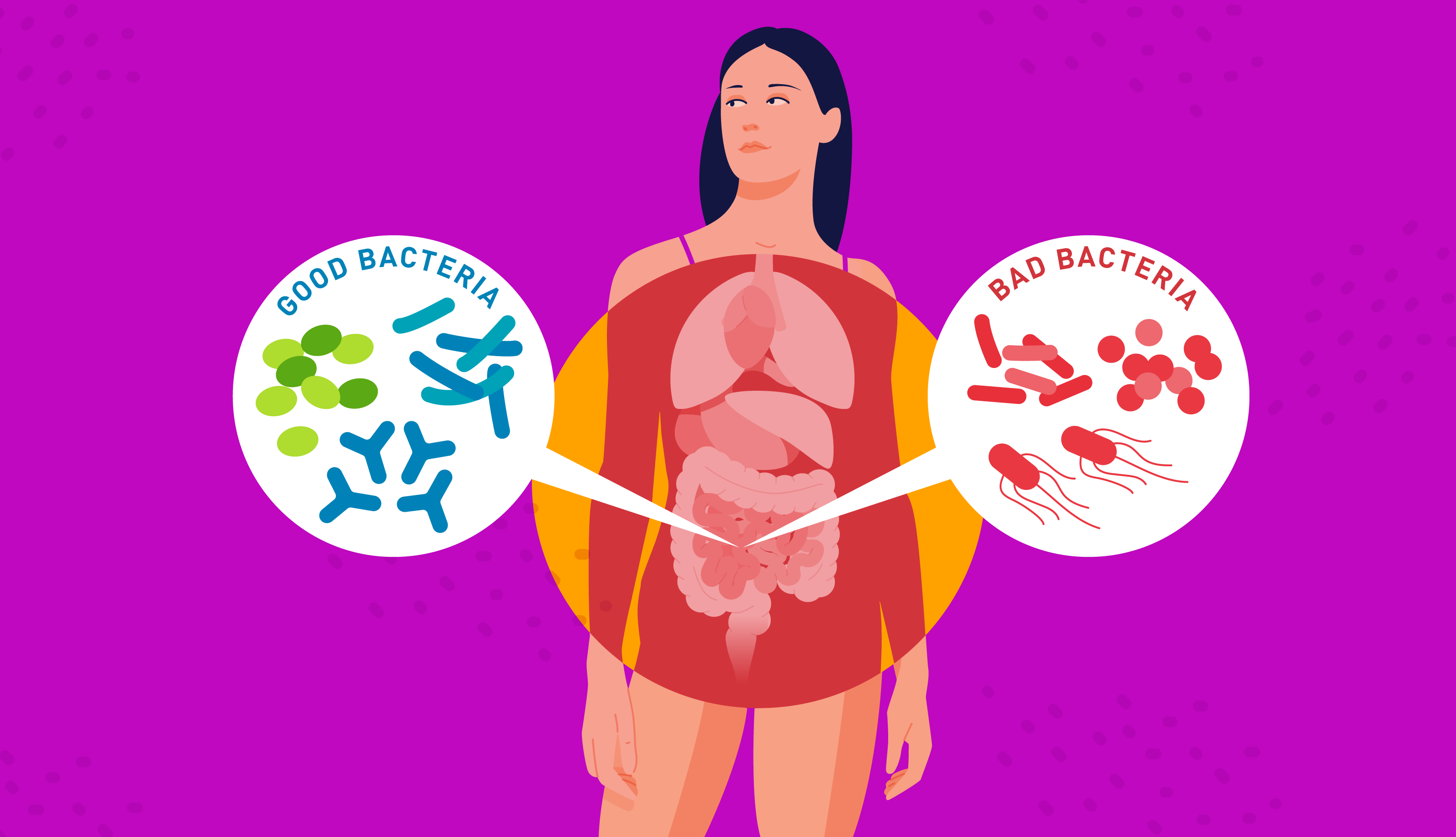 dysbiosis-gut-health