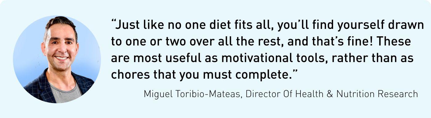 Miguel-Toribio-Mateas-Quote-1-2