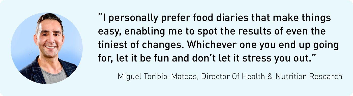 Miguel-Toribio-Mateas-Quote-2