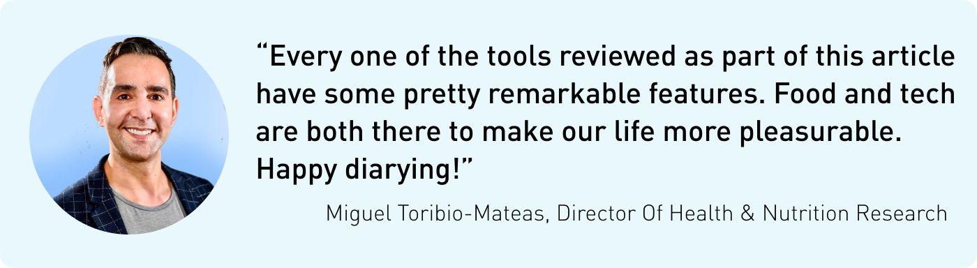 Miguel-Toribio-Mateas-Quote-3-1
