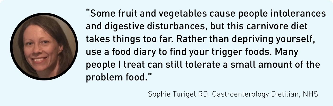 Sophie-Turigel-Quote-1-2
