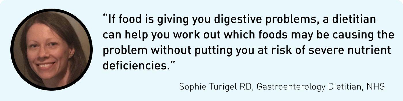 Sophie-Turigel-Quote-2-2