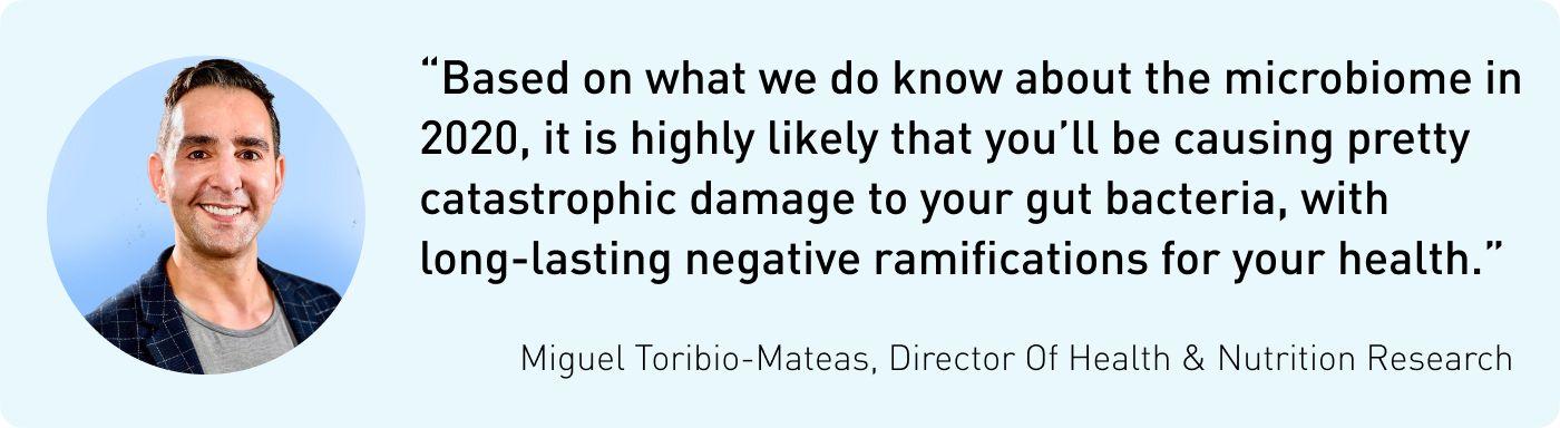 Miguel-Toribio-Mateas-Quote