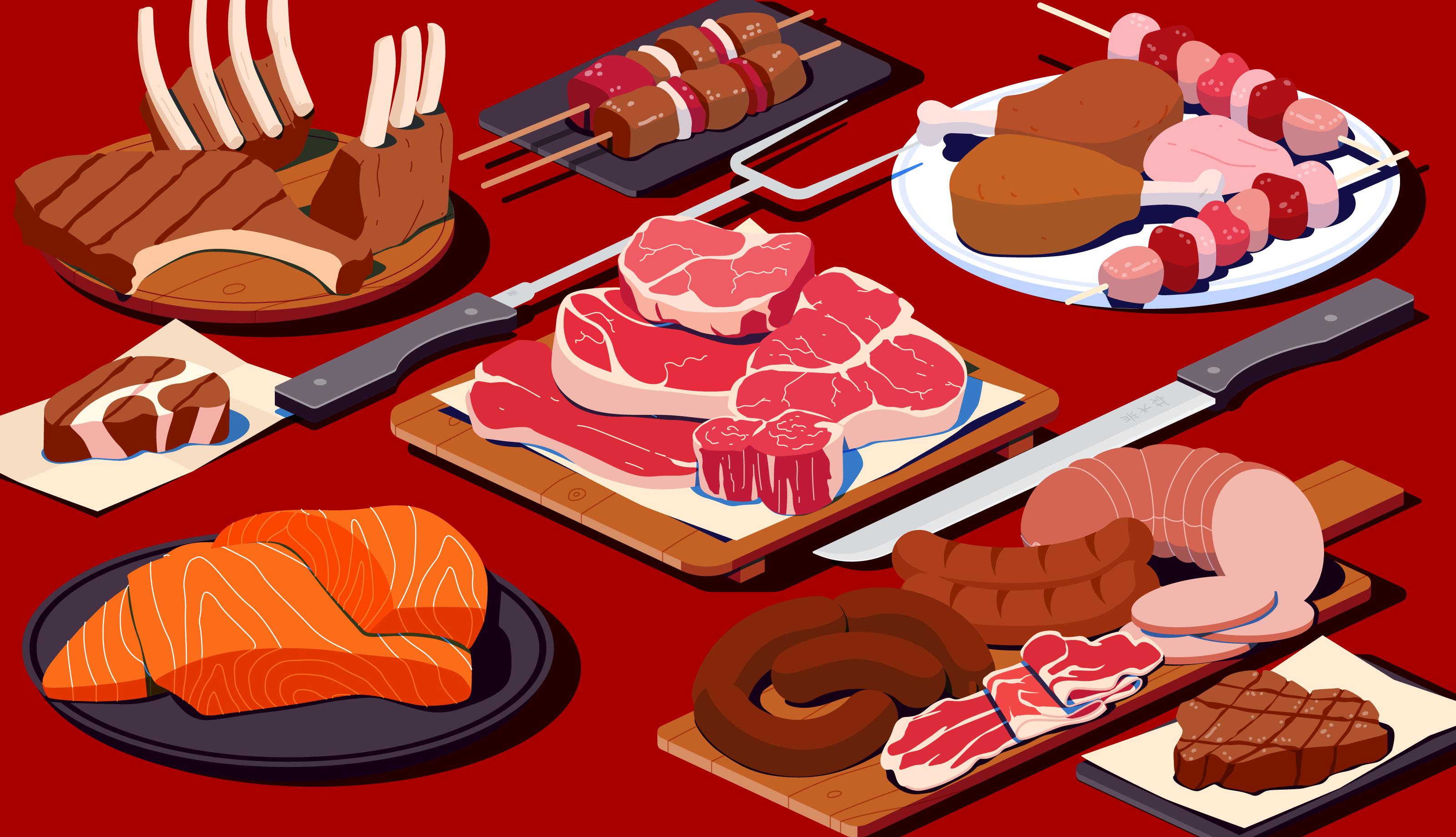 2020-09-16-3--Carnivore-diet-200919-