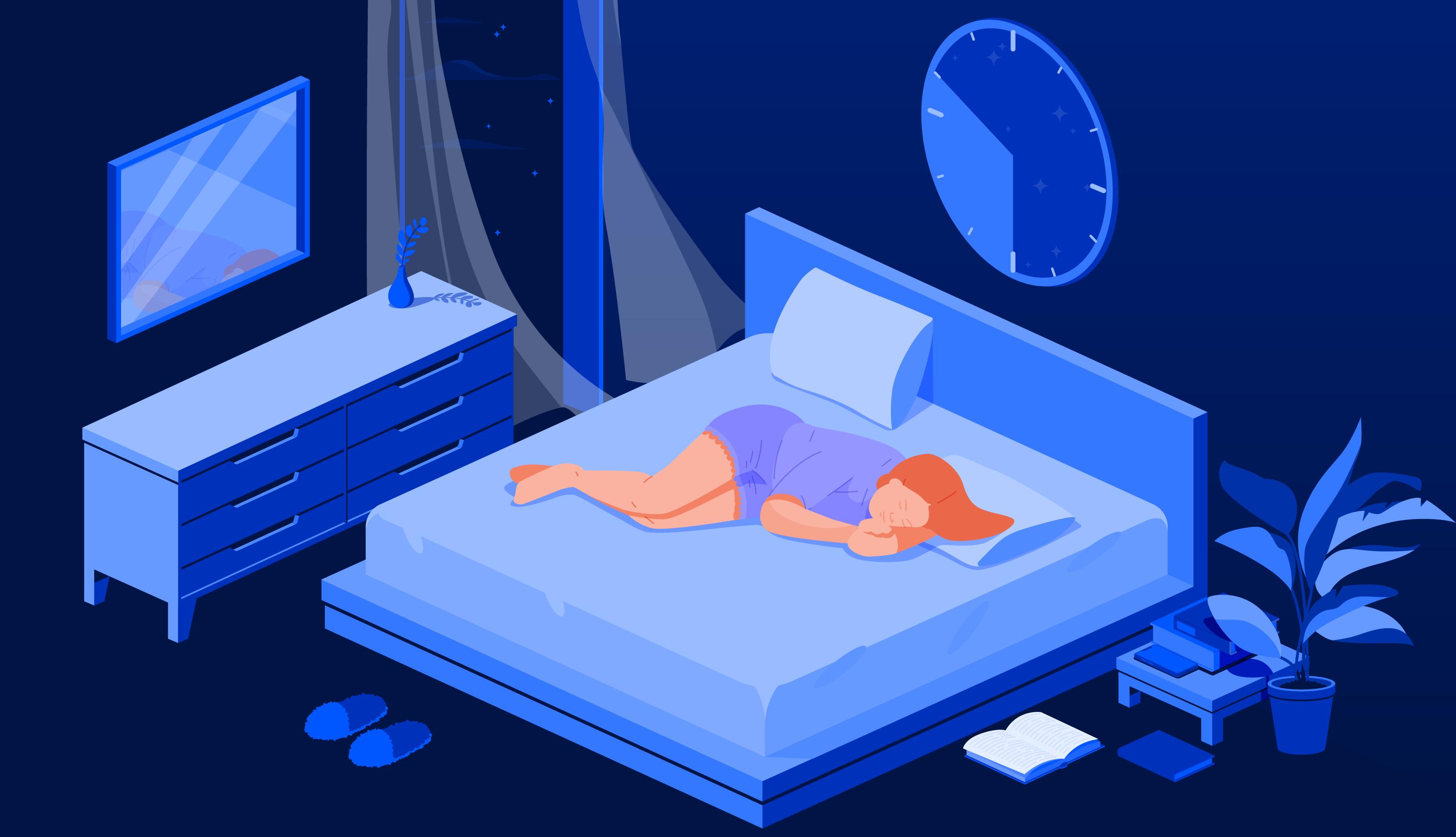 2020-07-27-How-to-biohack-sleep