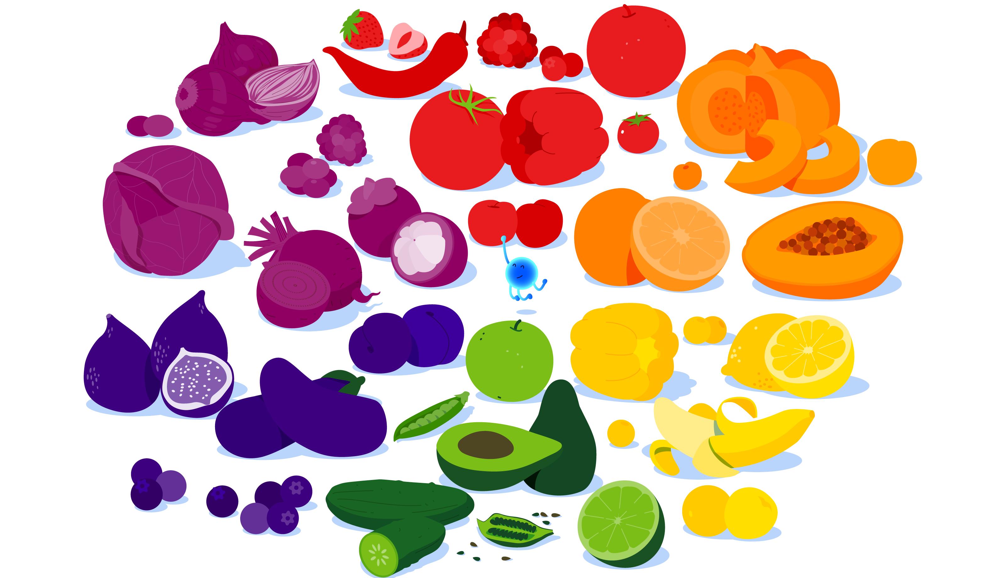 2020-11-17-2--Rainbow-Diet-201120--w