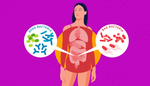 11 ways your life can disrupt the gut microbiome