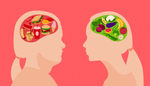 Diet And Mental Health: The Best Diets And Foods For Mood