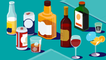Alcohol Flush Reaction: Do You Have Alcohol Intolerance?