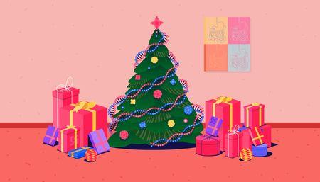 Christmas-sales-reasons-to-buy-Atlas