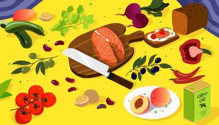 Mediterranean-diet-2